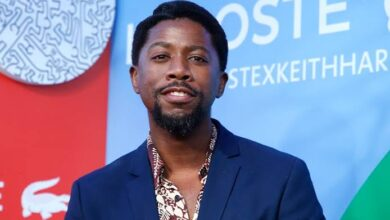 Photo of Atandwa Kani Has A Message For His Haters