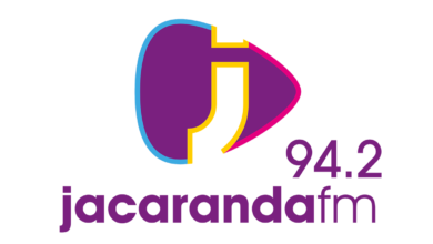 Photo of Applications Open For The Jacaranda FM News Internship Programme 2020
