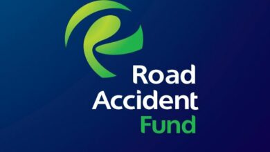 Photo of Applications Open For The Road Accident Fund: Claims Internship Programme 2020