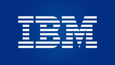 Photo of Applications Open For The IBM Graduate Programme 2020