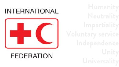 Photo of Applications Open For The IFRC Social Media Internship Programme 2020