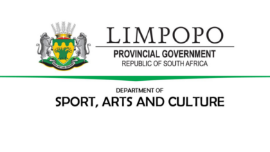 Photo of Applications Open For The Limpopo Dept of Sports Graduate / Internship Programme 2020