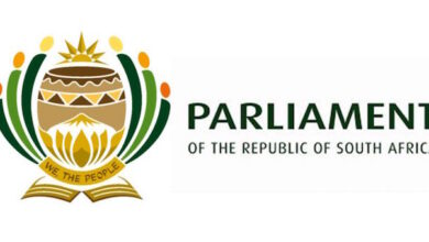 Photo of Applications Open For The National Parliament: Graduate / Internship Programme 2020