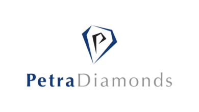 Photo of Applications Open For The Petra Diamonds Accounting Internship 2020