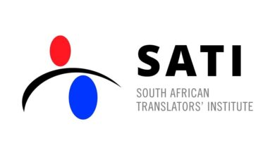 Photo of Applications Open For The South African Translators' Institute Bursary Programme