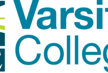 Photo of Applications Open For The Varsity College IT Internship Programme 2020