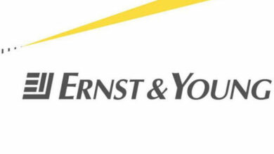 Photo of Applications Open For The Ernst & Young Engineering Graduate Programme 2021