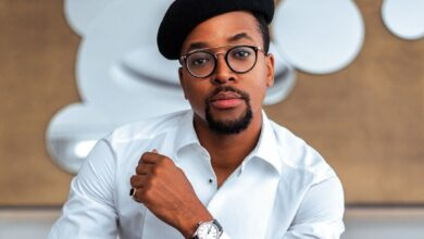 Photo of Maps Maponyane's Restaurant Ranked Among The Best In The World