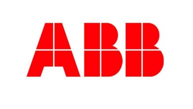 Photo of Applications Open For The ABB SA Engineering Graduate Trainee Programme 2020