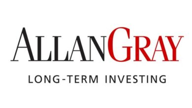 Photo of Applications Open For The Allan Gray Investment Management IT Internship Programme