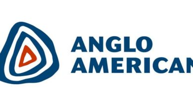 Photo of Applications Open For The Anglo American Marketing Trader Graduate Programme 2020