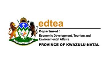Photo of Applications Open For The KZN Dept of Economic Development Internships 2020