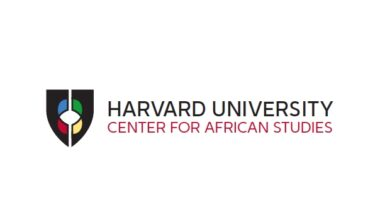 Photo of Applications Open For The Harvard South Africa Fellowship Programme 2020 – 2021