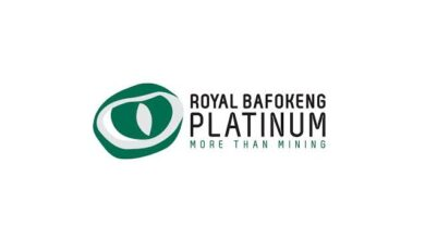 Photo of Applications Open For The Royal Bafokeng Learnership Programme 2020