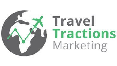 Photo of Applications Open For The Travel Tractions: Travel Marketing Internship 2020