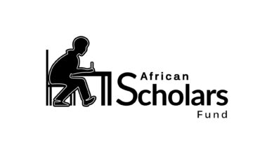 Photo of Applications Open For The African Scholars' Fund Public TVET College Bursary 2020 – 2021