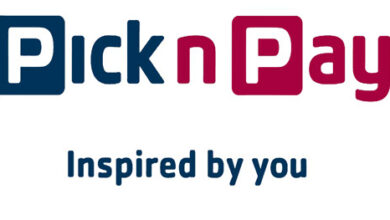 Photo of Applications Open For The Pick n Pay SAICA Article Clerk Traineeship Programme 2020