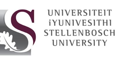 Photo of Applications Open For The Stellenbosch University Educational Psychology Internship 2020