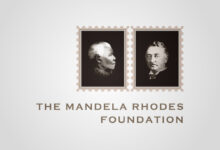 Photo of Applications Open For The Mandela Rhodes Scholarship Programme 2020