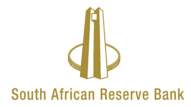 Photo of Applications Open For The South African Reserve Bank Graduate / Internship Programme 2020