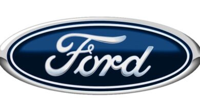 Photo of Applications Open For The Ford SA Graduate / Internship Programme 2020