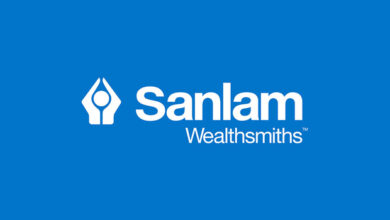 Photo of Applications Open For The Sanlam Actuarial Trainee Programme 2020