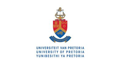 Photo of Applications Open For The University of Pretoria Counselling Psychologist Intern