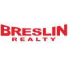 Breslin_Logo_square
