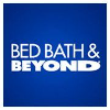 bed-bath-and-beyond-squarelogo