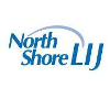 north-shore-long-island-jewish-health-system-squarelogo
