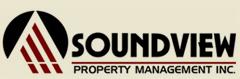 sv-soundview-footer-logo
