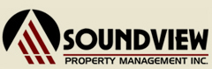 sv-soundview-footer-logo