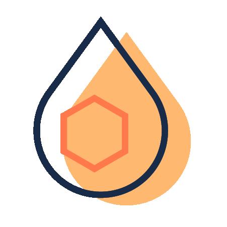 Mineral Icon