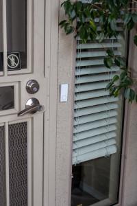 Aeon-Labs-Doorbell-Button-ZW056-A