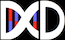 DarwinsDen.com