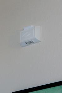 Nexia-DB100Z-Doorbell6