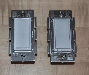 WS100-Plus_vs_-GE-12722