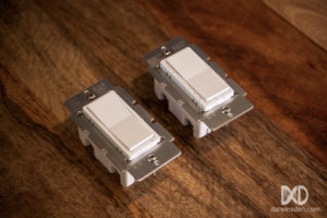 HomeSeer-Dimmer-And-On-Off-Switch-2