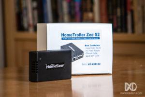 HomeSeer-HomeTroller-ZeeS2