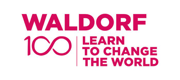 Waldorf 100: Learn to Change the world