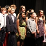 Image for 2012 Winter Concert