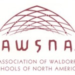 Image for CWS Receives AWSNA Accreditation