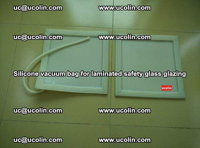 EVASAFE EVAFORCE EVALAM COOLSAFE interlayer film safey glazing vacuuming silicone vacuum bag samples (1)
