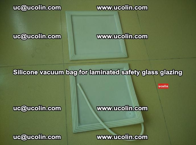 EVASAFE EVAFORCE EVALAM COOLSAFE interlayer film safey glazing vacuuming silicone vacuum bag samples (109)