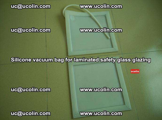 EVASAFE EVAFORCE EVALAM COOLSAFE interlayer film safey glazing vacuuming silicone vacuum bag samples (127)