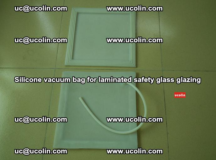 EVASAFE EVAFORCE EVALAM COOLSAFE interlayer film safey glazing vacuuming silicone vacuum bag samples (18)