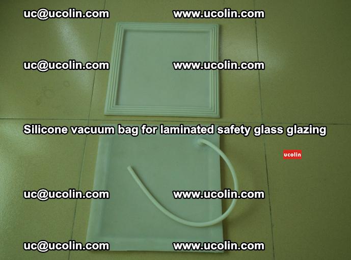 EVASAFE EVAFORCE EVALAM COOLSAFE interlayer film safey glazing vacuuming silicone vacuum bag samples (19)