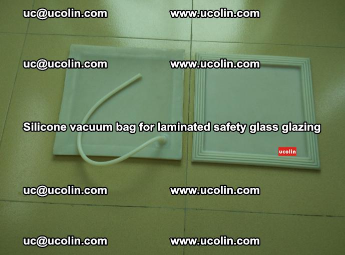 EVASAFE EVAFORCE EVALAM COOLSAFE interlayer film safey glazing vacuuming silicone vacuum bag samples (2)