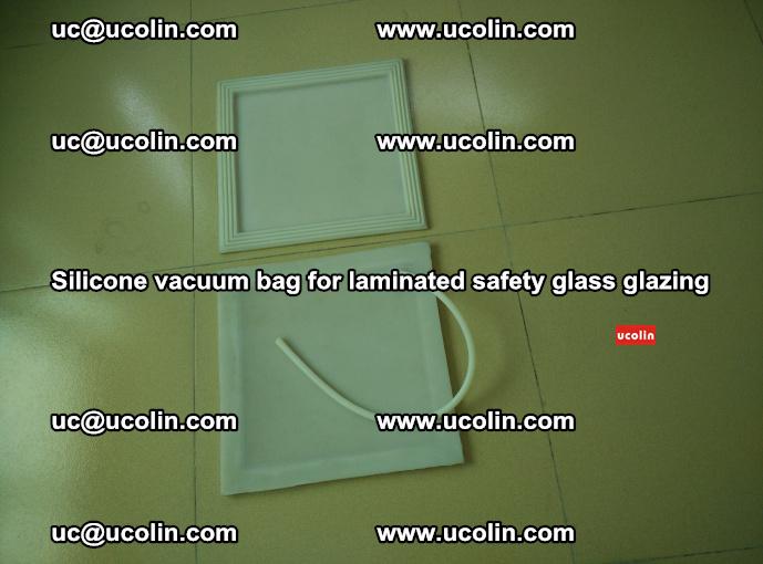 EVASAFE EVAFORCE EVALAM COOLSAFE interlayer film safey glazing vacuuming silicone vacuum bag samples (22)