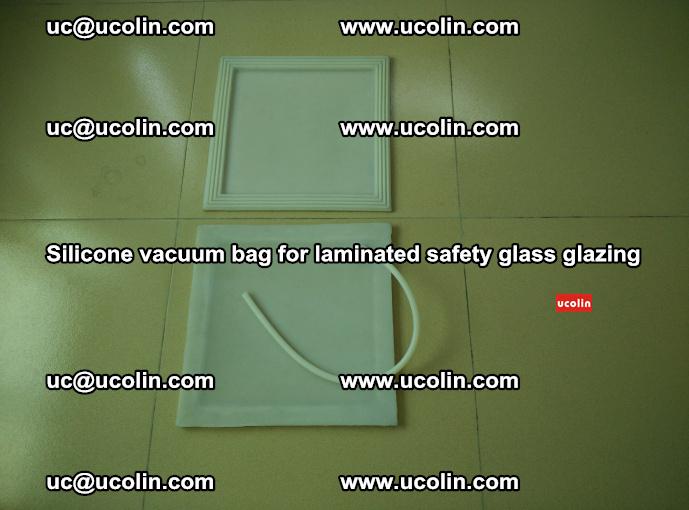 EVASAFE EVAFORCE EVALAM COOLSAFE interlayer film safey glazing vacuuming silicone vacuum bag samples (23)
